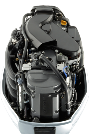 Basic Marine Outboard Maintenance in Burnet, TX